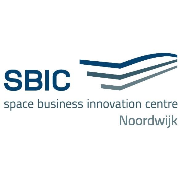 Image result for sbic noordwijk