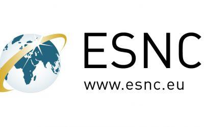 European Satellite Navigation Competition