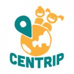 Centrip
