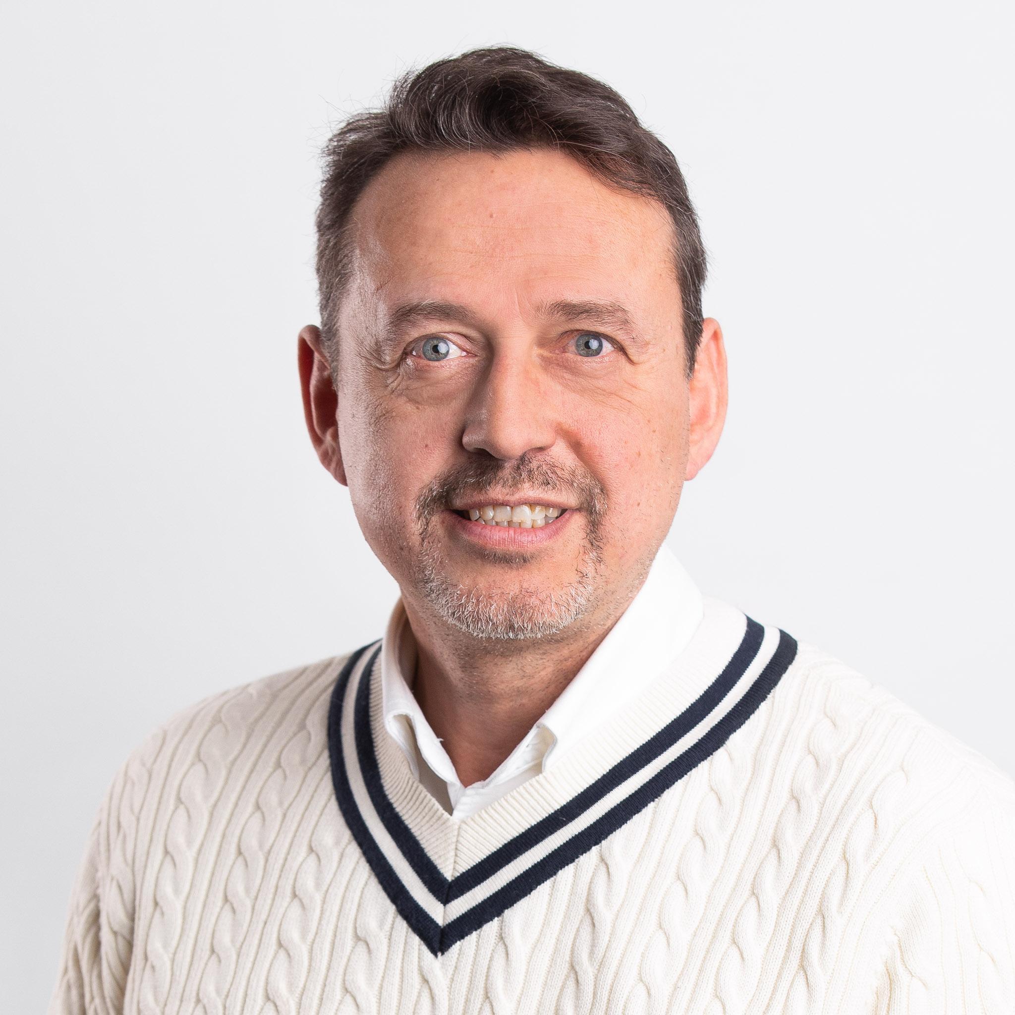 Marc Vloemans