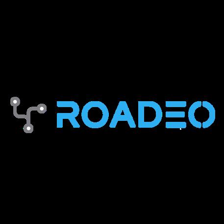 RoadEO