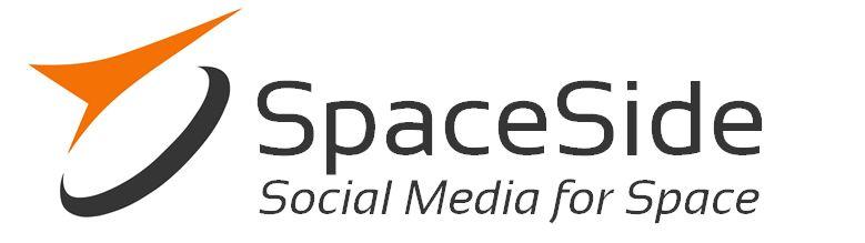 Logo SpaceSide