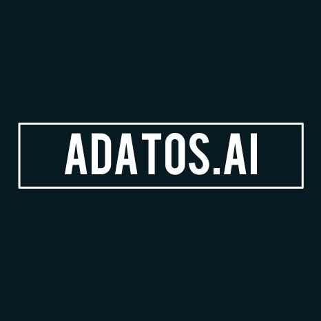Adatos logo