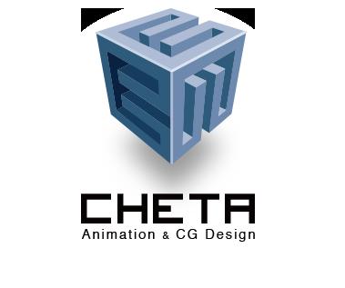Cheta