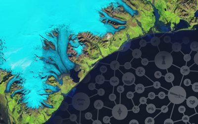 5 ways satellite technology can solve our planet's challenges