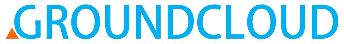 Groundcloud logo