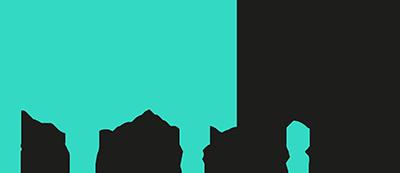 HDES logo