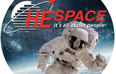 HE Space and SBIC Noordwijk continue their partnership