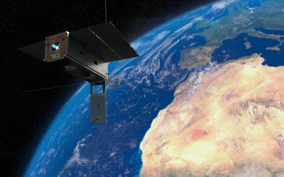 ESA BIC Noordwijk space business recap – February 2021