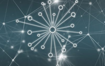 Internet-of-Things online networking event (Sep 28)