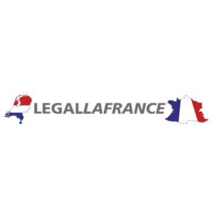 Logo LegallaFrance