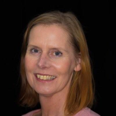 Linda van Duivenbode