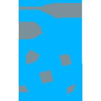 Mapture logo