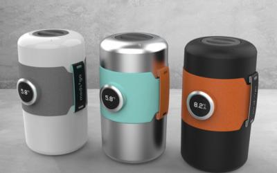 Meds2Go secures seed funding to bring Cool-One medicine cooler to market