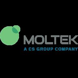 Moltek logo