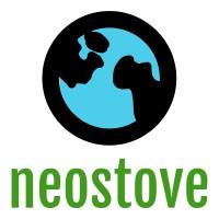 Neostove logo