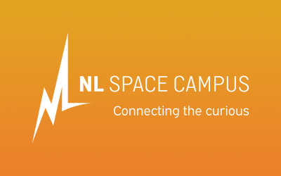 NL Space Campus Monthly Network & Drinks