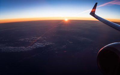 SkyfloX lands multi-million ESA contract for commercial pilot project