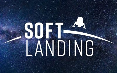 Soft Landing Program: move your space business to the Netherlands