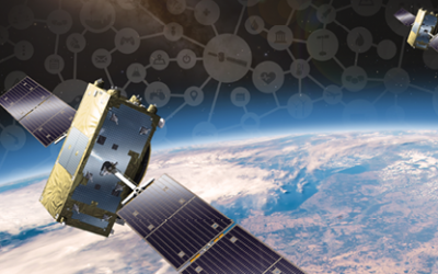 Join the most exciting space competitions of Europe