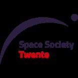 Space Society Twente SBIC Noordwijk partner