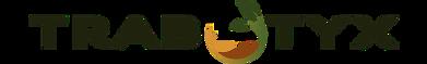 Trabotyx logo